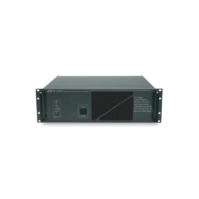 Wzmacniacz mocy PA-720DP